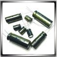 Конденсаторы электролитические JAMICON WL