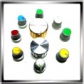 Ручки для резисторов