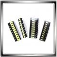 Светодиоды для LED TV