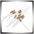Резисторы 0,25 Вт