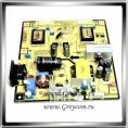 Блоки питания LCD и LED