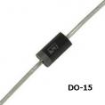 Диод 1N5399 (MIC)