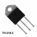 Диод BYV52-200 (ST)