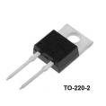 Диод HFA30TA60C (IR)
