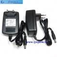 Адаптер 18V 2A 36W (разъем 5,5 х 2,5 мм) [SMPS]