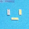 Светодиоды для LED TV 4x1,4мм 3-3,4В 140мА SMD (цвет-белый)