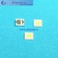 Светодиоды для LED TV 3x3мм 3-3,6В 350мА SMD (цвет-белый)