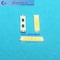 Светодиоды для LED TV 8,5x2мм 3-3,4В 150мА SMD (цвет-белый)