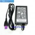Адаптер для принтеров и МФУ HP 32V 0.625A 20W (разъем HP плоский 3 pin) [SMPS]
