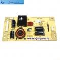 Драйвер подсветки LED TV TCL, Sanyo 40-RL4010-DRG1XG