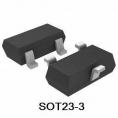 Транзистор 2SA1015 smd