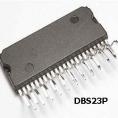 TDA 8920BJ NXP