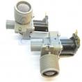 Клапан залива воды FVS-67V для стиральных машин (мультибренд)
