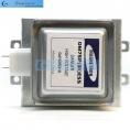 Магнетрон OM75P(31) ESS