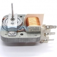 Двигатель вентилятора обдува СВЧ-печи GAL6309E (30)-ZD