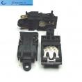 JB-01E 10A 250V термостат-выключатель