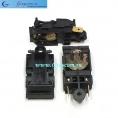 JQIF (JB-01E) 13A 250V термостат-выключатель