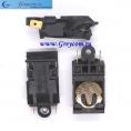 JS011 16A 250V термостат-выключатель