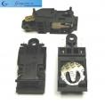 ZL-189-A 13A 250V термостат-выключатель