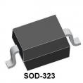 Диод S4 (1N5819) SMD