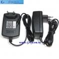 Адаптер 12V 2A 24W (разъем 3,5 х 1,35 мм) [SMPS]