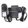 Адаптер 10V 1,5A 15W (разъем 5,5 х 2,5 мм) [SMPS]