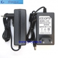 Адаптер 19V 1,31A 25W Acer (разъем 5,5*2,5 мм) [SMPS]