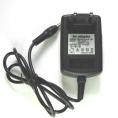 Адаптер 5V 3A 15W (разъем 5,5 х 2,5 мм) [SMPS]
