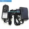 Адаптер 5V 2A 10W (разъем 4,0 х 1,7мм) [SMPS]