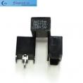Позисторы черные 3PIN 18 OM [Sinсera]