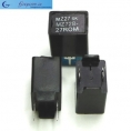 Позисторы черные 2PIN 27 OM