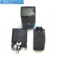 Позисторы черные 3PIN 12 OM