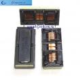 Трансформатор инвертера BCQ-EEA17-HC (AE)