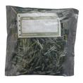 Конденсаторы 3300мкФ 10В 12x25 105° WL (упаковка 100 шт.)