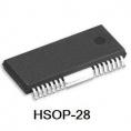 Микросхема IP4001SL IP