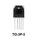 Микросхема KA2S0680 FAIR