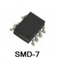 Микросхема TNY278GN PI