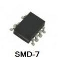 Микросхема TNY280GN PI