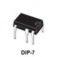 Микросхема TNY284PG PI