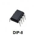 Микросхема VIPER12A ST