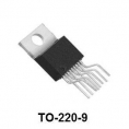 Микросхема YD1028 YI