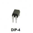 Оптопара TLP521 TOS