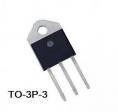 Транзистор 2SK3878 TOS