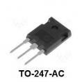 Транзистор FGH40N60SFD FAIR