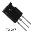 Транзистор FGH40N60SMD FAIR