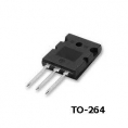 Транзистор FGL40N120AND FAIR