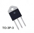 Транзистор FQA20N60 FAIR