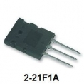 Транзистор GT60N322 TOS
