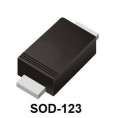 Стабилитрон 0.4Вт 8,2В (smd)