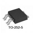 Микросхема AP4525GEH AD